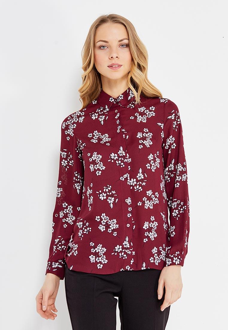 Блуза Dorothy Perkins (Дороти Перкинс) 5731212