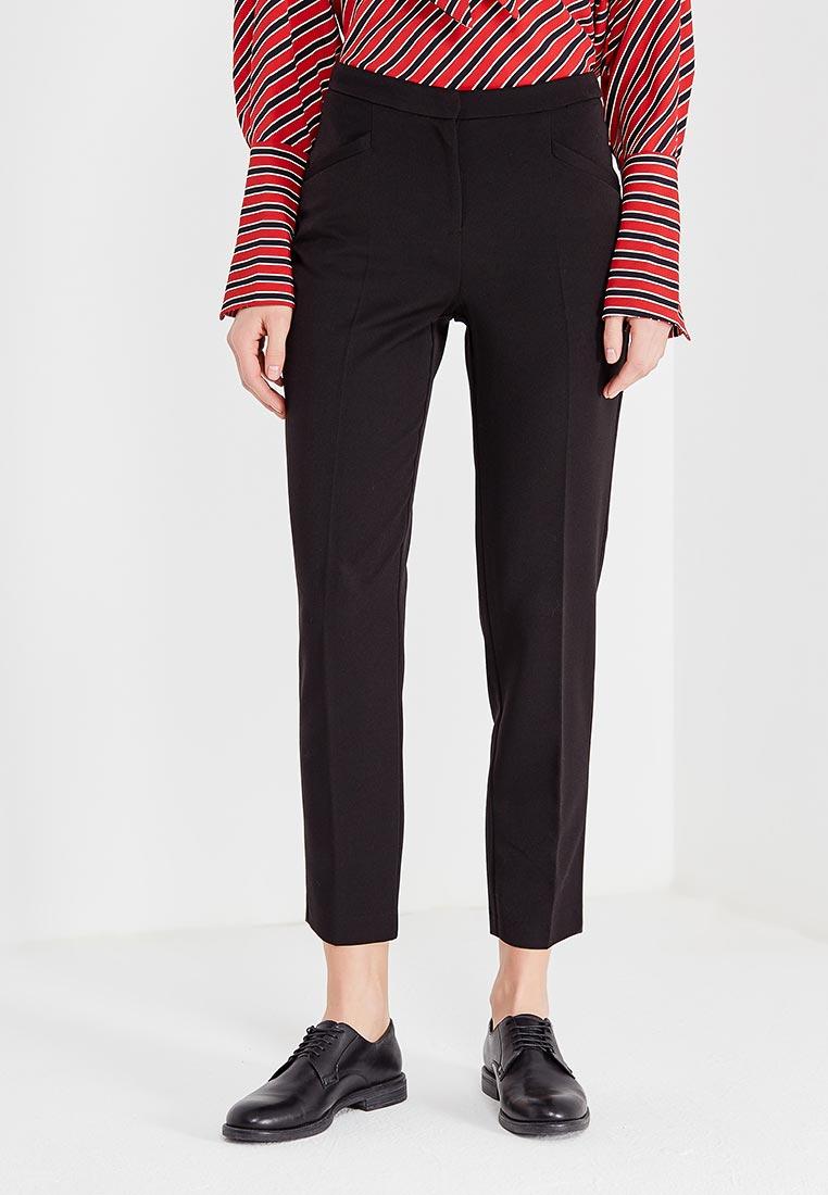 Женские классические брюки Dorothy Perkins (Дороти Перкинс) 66890210