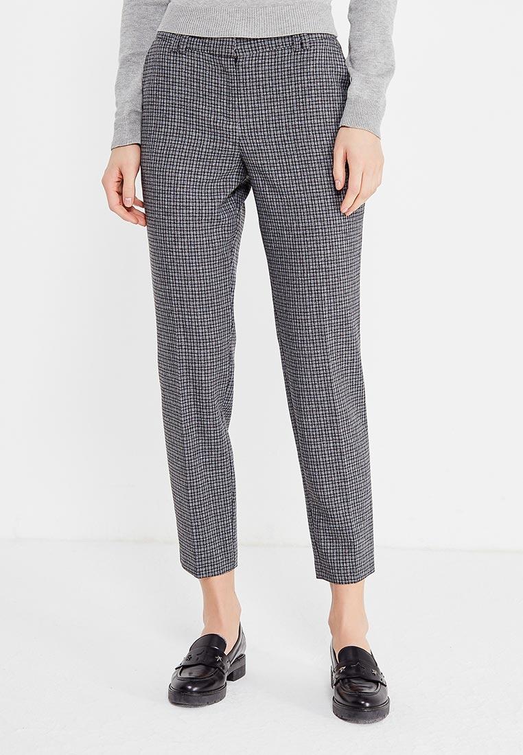 Женские классические брюки Dorothy Perkins (Дороти Перкинс) 66895727