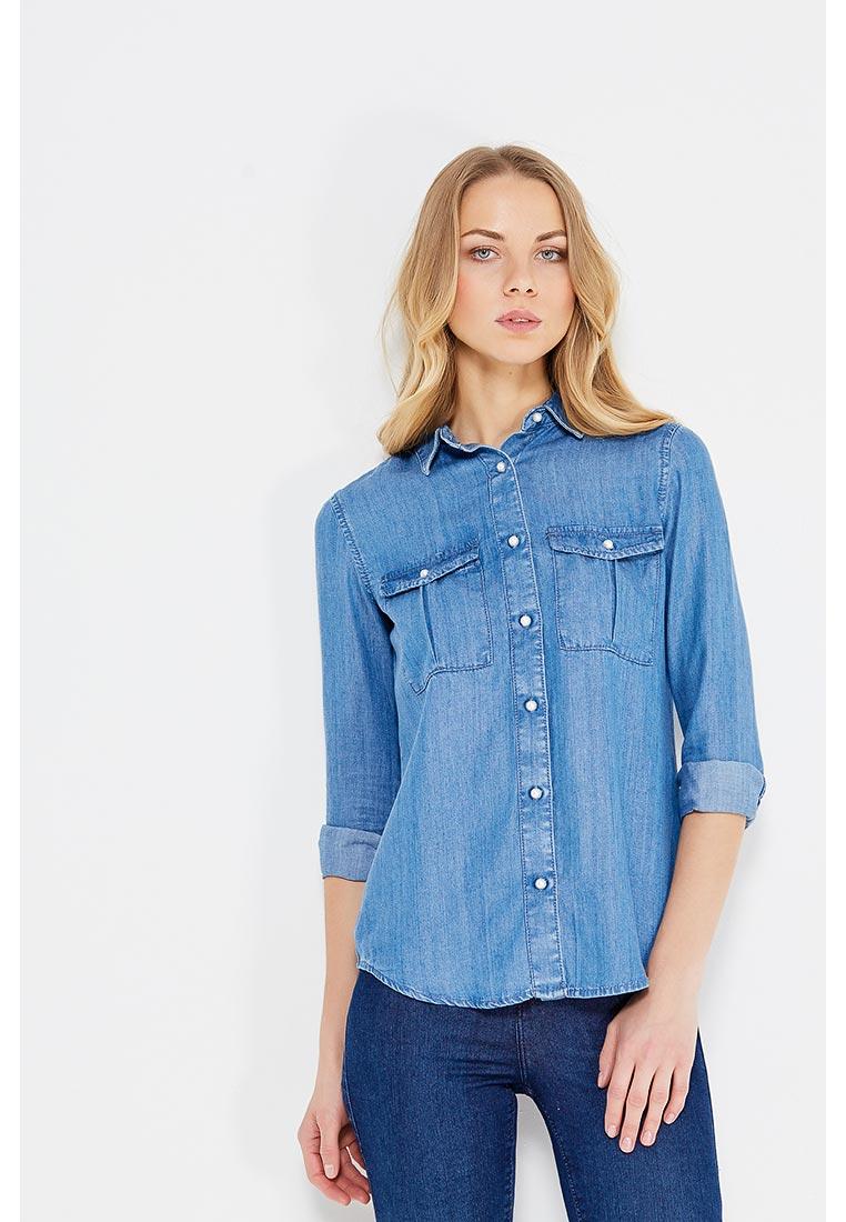 Рубашка Dorothy Perkins (Дороти Перкинс) 70502921