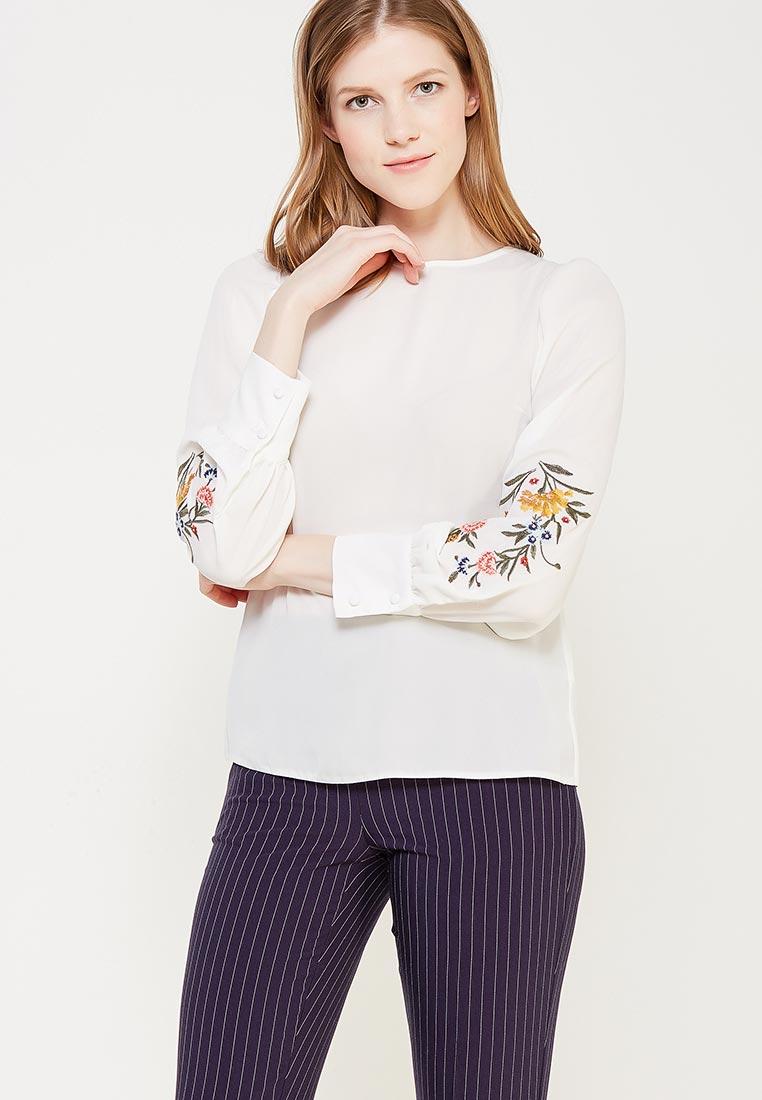 Блуза Dorothy Perkins (Дороти Перкинс) 5666682