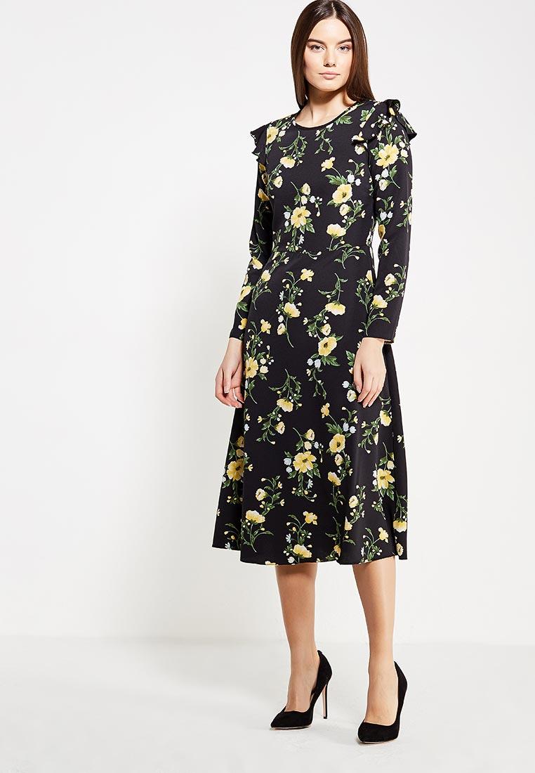 Платье Dorothy Perkins (Дороти Перкинс) 7558801