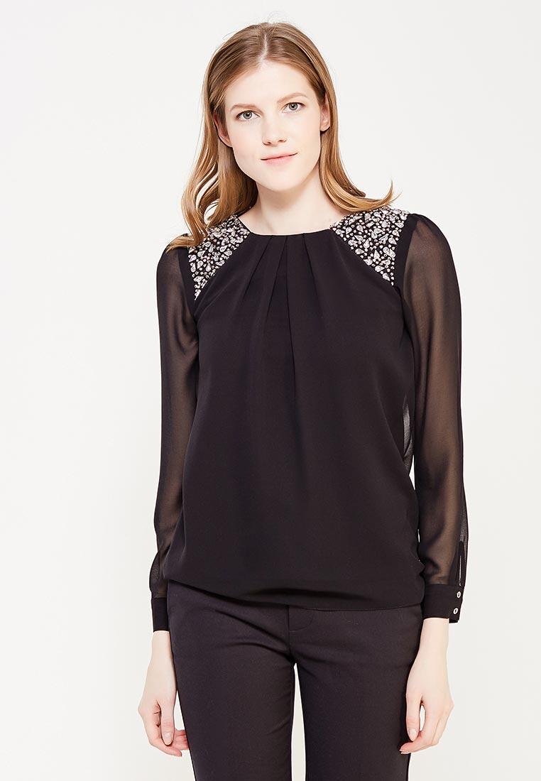 Блуза Dorothy Perkins (Дороти Перкинс) 12582610