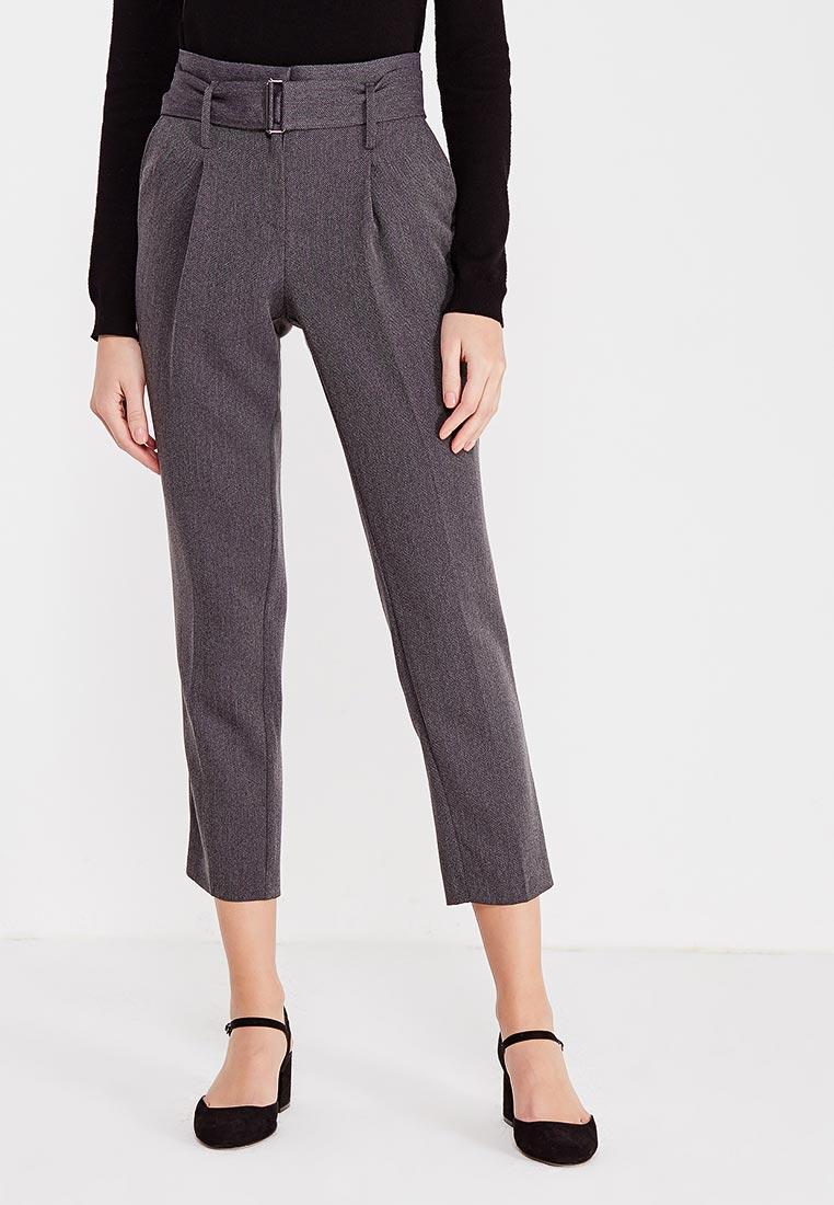 Женские брюки Dorothy Perkins (Дороти Перкинс) 66895627