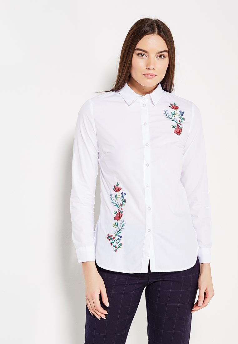Женские рубашки с длинным рукавом Dorothy Perkins (Дороти Перкинс) 67271220