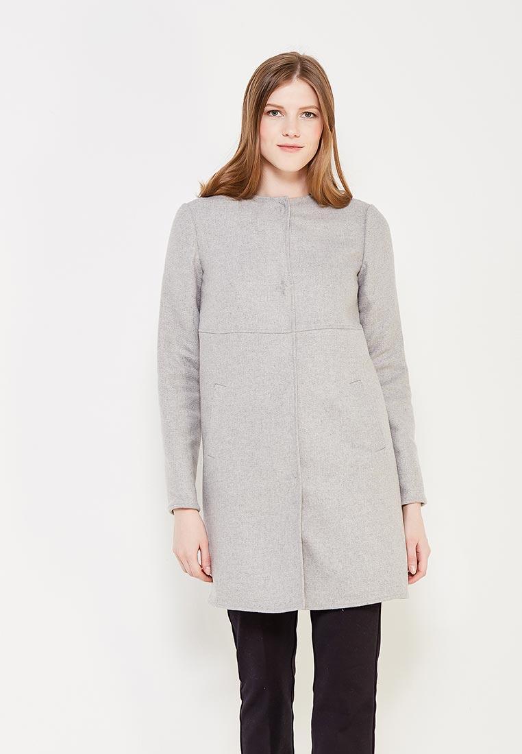Женские пальто Dorothy Perkins (Дороти Перкинс) 98534749