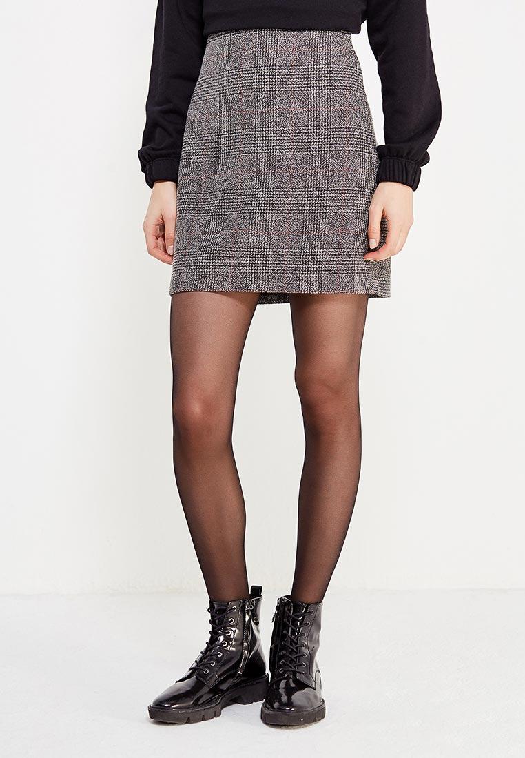 Прямая юбка Dorothy Perkins (Дороти Перкинс) 14775522