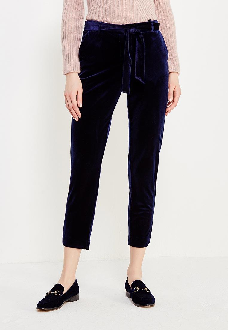 Женские зауженные брюки Dorothy Perkins (Дороти Перкинс) 66892735