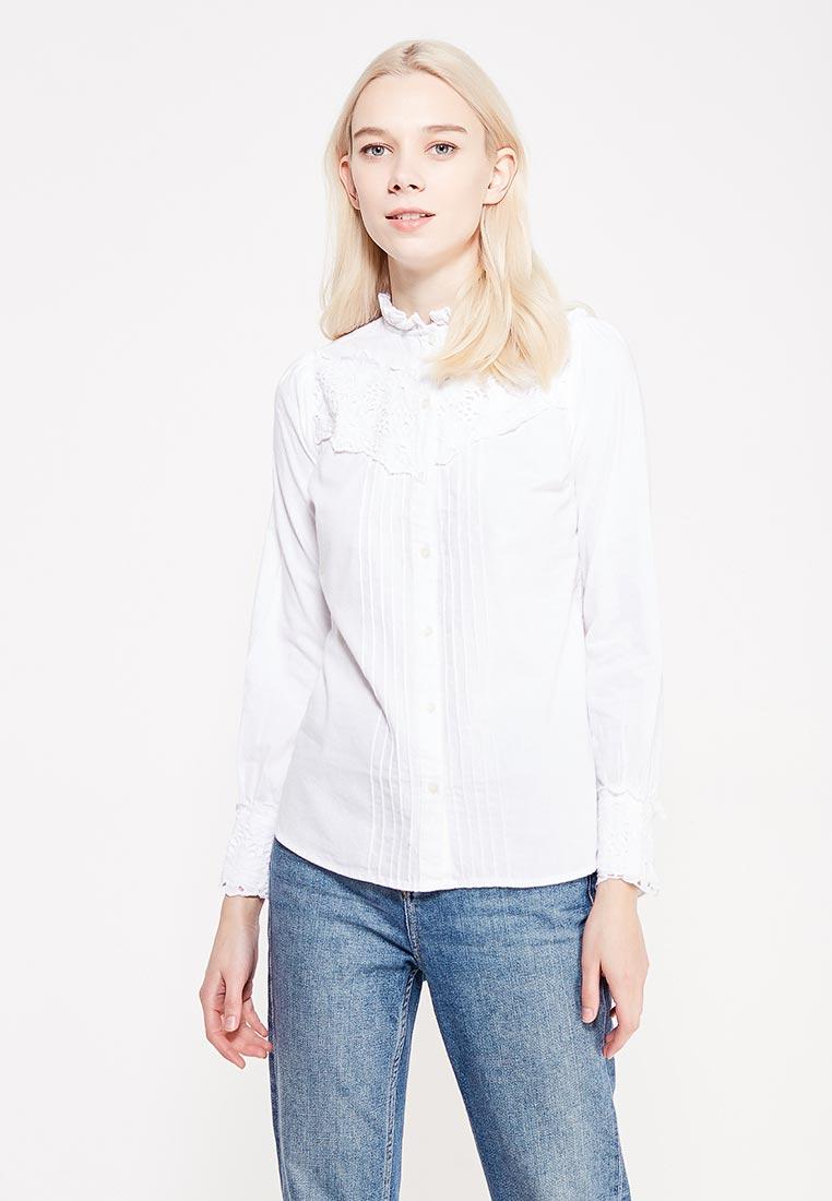 Блуза Dorothy Perkins (Дороти Перкинс) 67270356