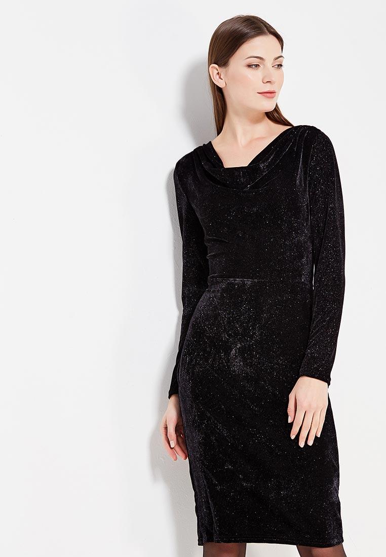 Вечернее / коктейльное платье Dorothy Perkins (Дороти Перкинс) 7362510