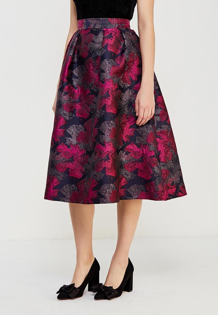 Широкая юбка Dorothy Perkins (Дороти Перкинс) 12592445