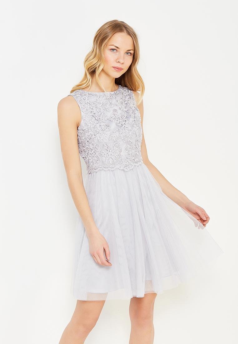 Платье-мини Dorothy Perkins (Дороти Перкинс) 12597927