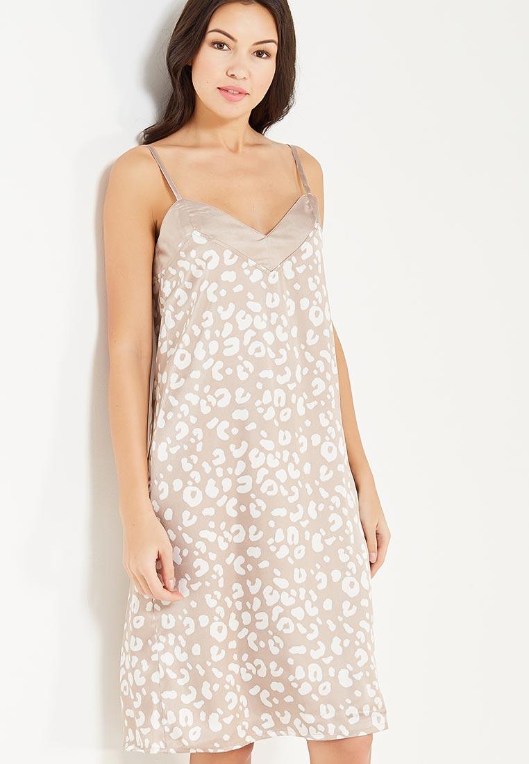 Ночная сорочка Dorothy Perkins (Дороти Перкинс) 33128371