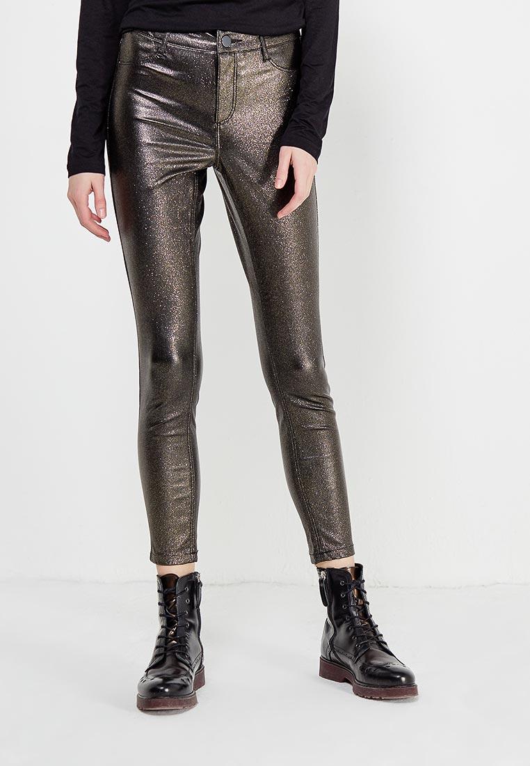 Женские зауженные брюки Dorothy Perkins (Дороти Перкинс) 70496542