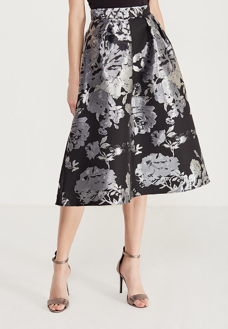 Широкая юбка Dorothy Perkins (Дороти Перкинс) 12592800
