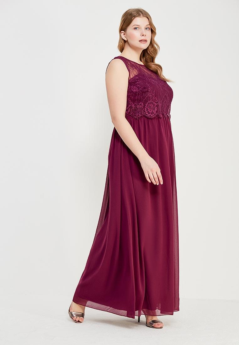 Вечернее / коктейльное платье Dorothy Perkins (Дороти Перкинс) 12565220