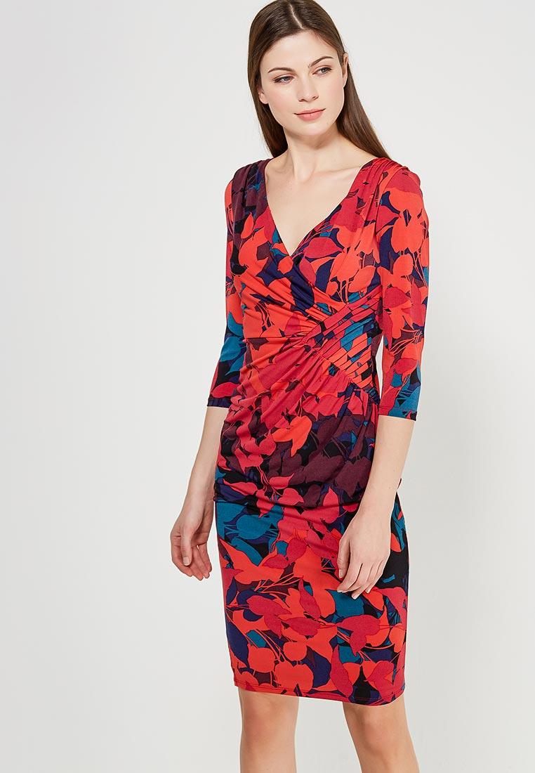 Платье Dorothy Perkins (Дороти Перкинс) 12570232