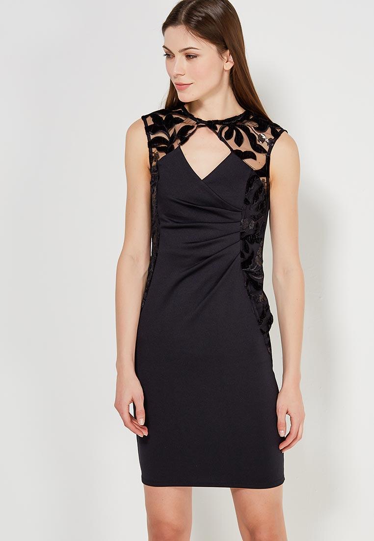 Платье-мини Dorothy Perkins (Дороти Перкинс) 12580810