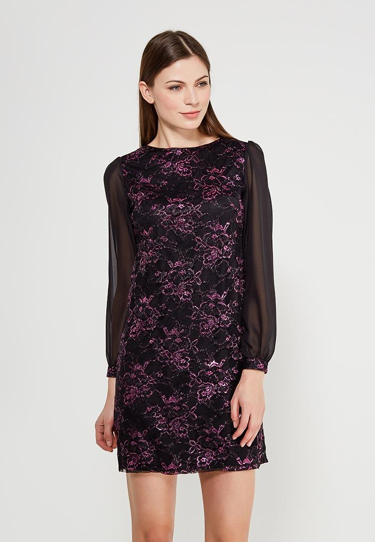 Платье-мини Dorothy Perkins (Дороти Перкинс) 12582245