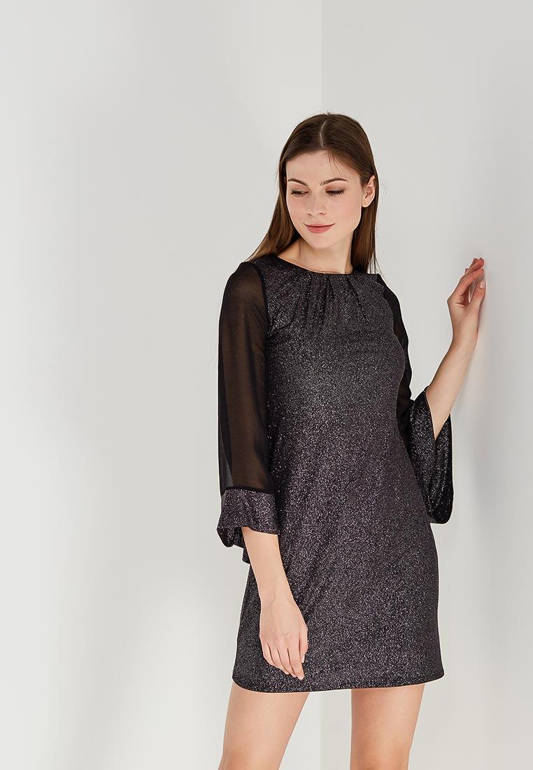 Платье-мини Dorothy Perkins (Дороти Перкинс) 12590110