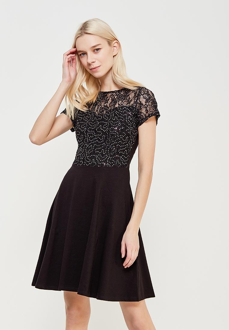 Вечернее / коктейльное платье Dorothy Perkins (Дороти Перкинс) 56614610