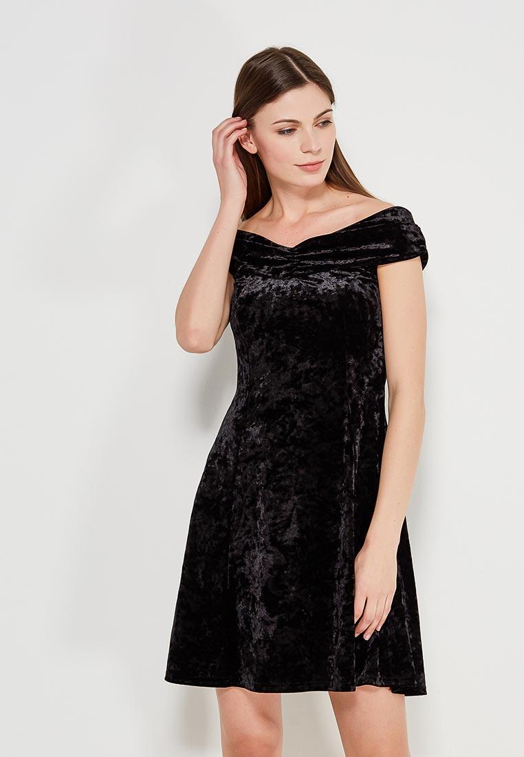 Вечернее / коктейльное платье Dorothy Perkins (Дороти Перкинс) 56618910