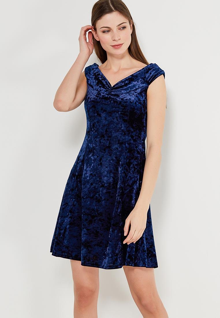 Платье-мини Dorothy Perkins (Дороти Перкинс) 56618950