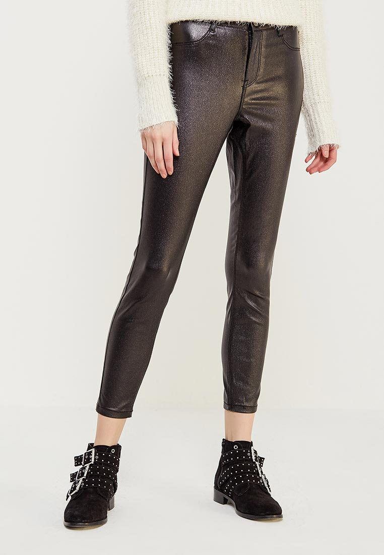 Женские зауженные брюки Dorothy Perkins (Дороти Перкинс) 70496362