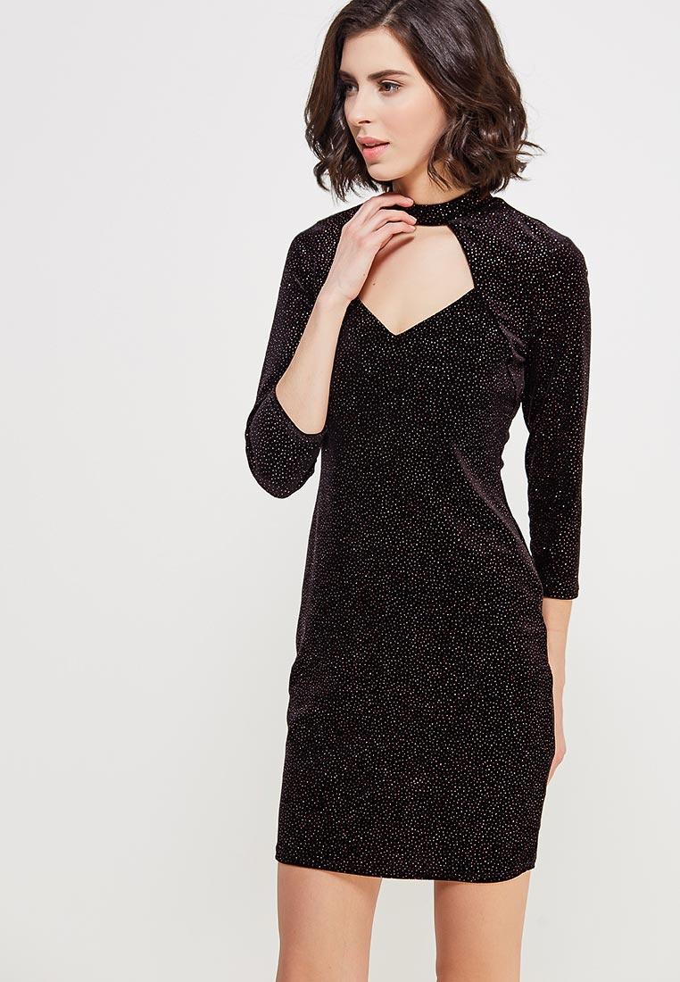 Вечернее / коктейльное платье Dorothy Perkins (Дороти Перкинс) 12577031