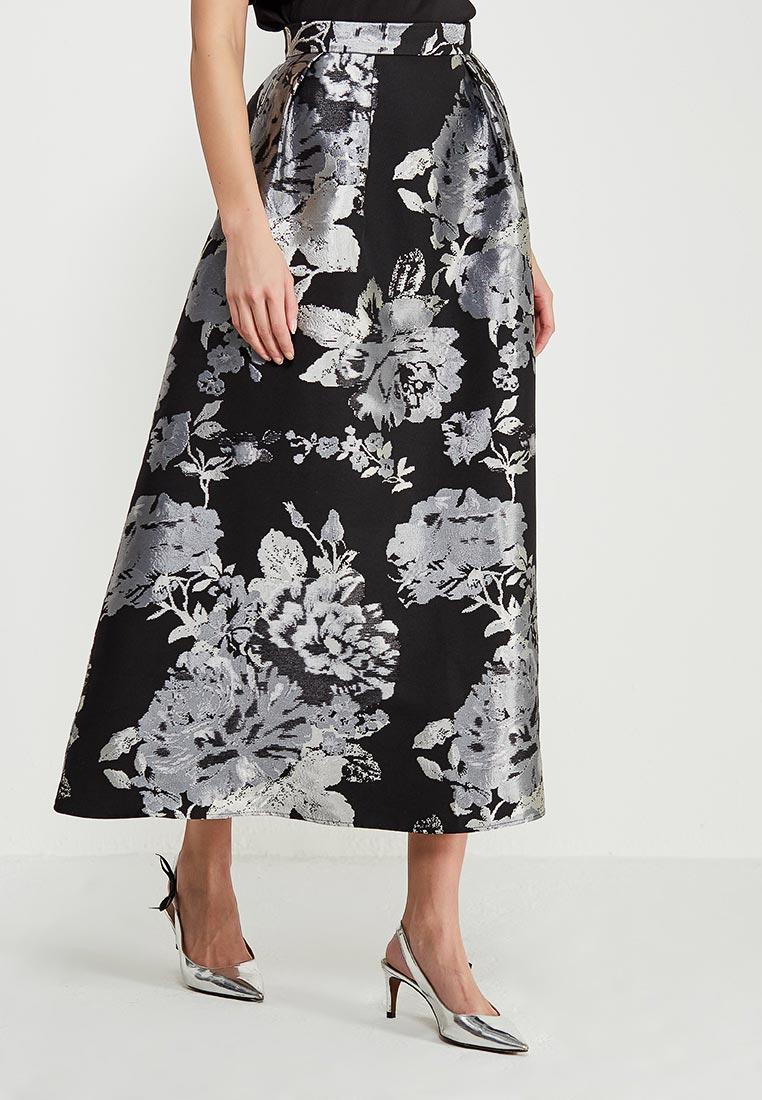 Широкая юбка Dorothy Perkins (Дороти Перкинс) 12599600