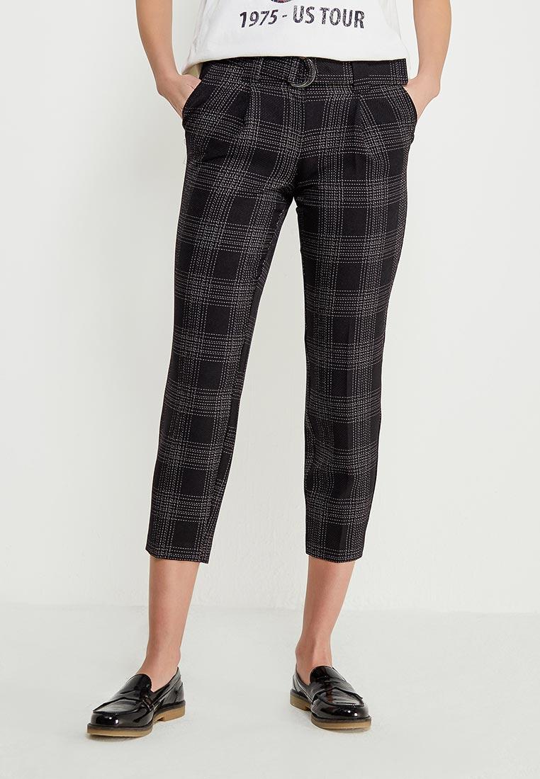 Женские брюки Dorothy Perkins (Дороти Перкинс) 66897030
