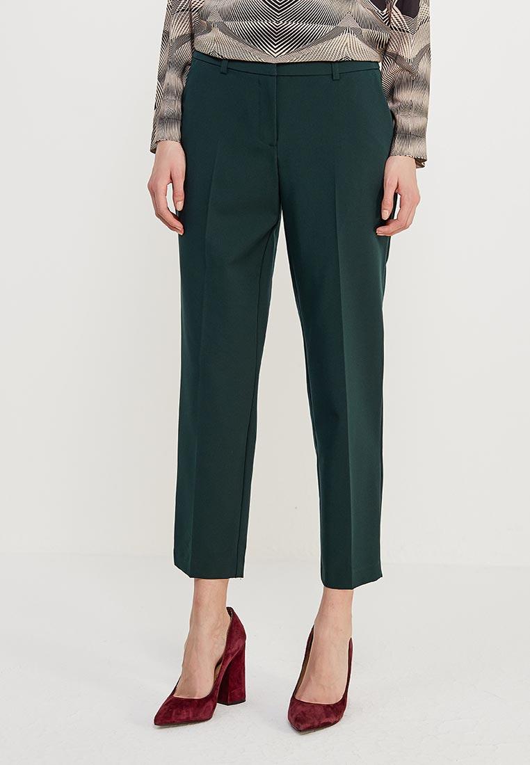 Женские классические брюки Dorothy Perkins (Дороти Перкинс) 66897311