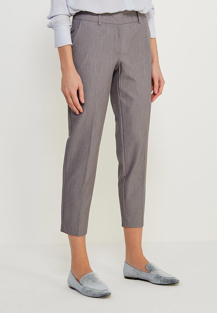 Женские классические брюки Dorothy Perkins (Дороти Перкинс) 66897327