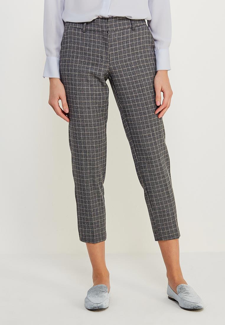 Женские классические брюки Dorothy Perkins (Дороти Перкинс) 66897527