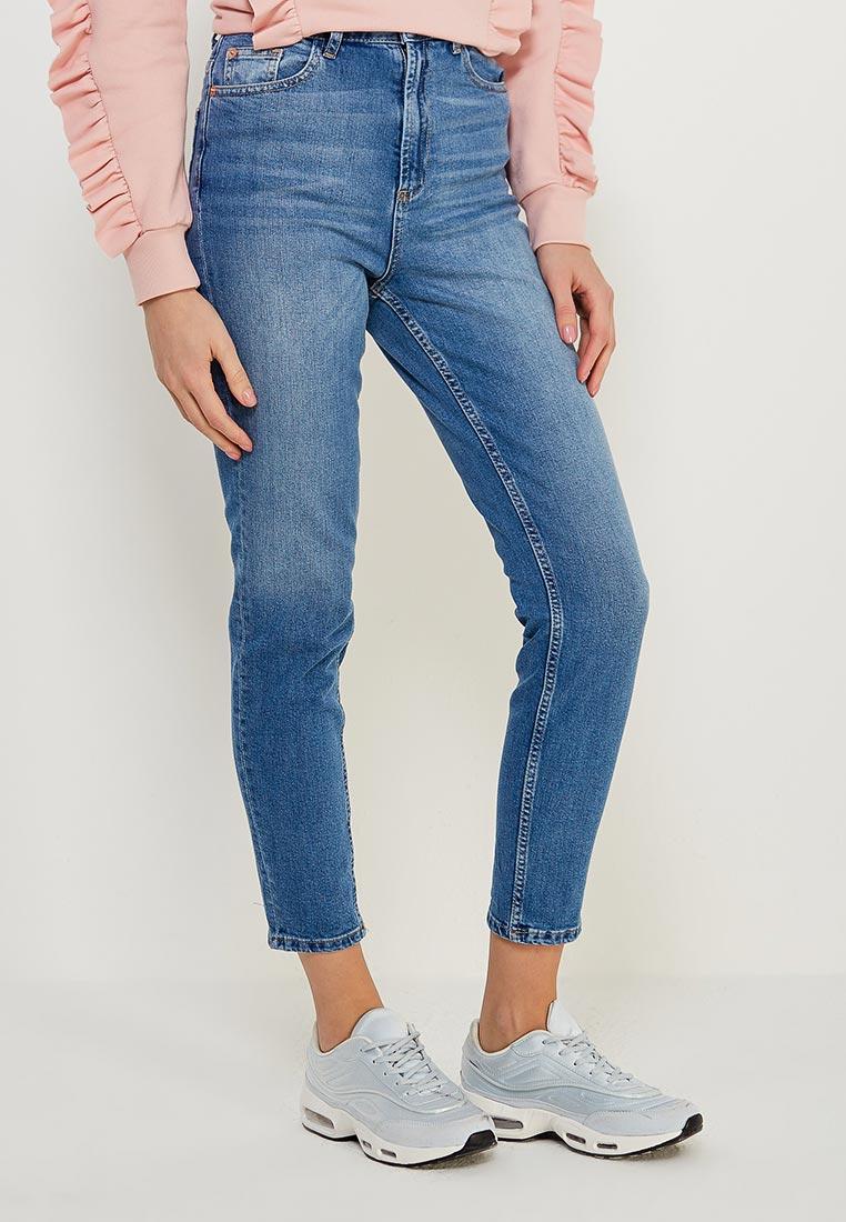 Зауженные джинсы Dorothy Perkins (Дороти Перкинс) 70504925