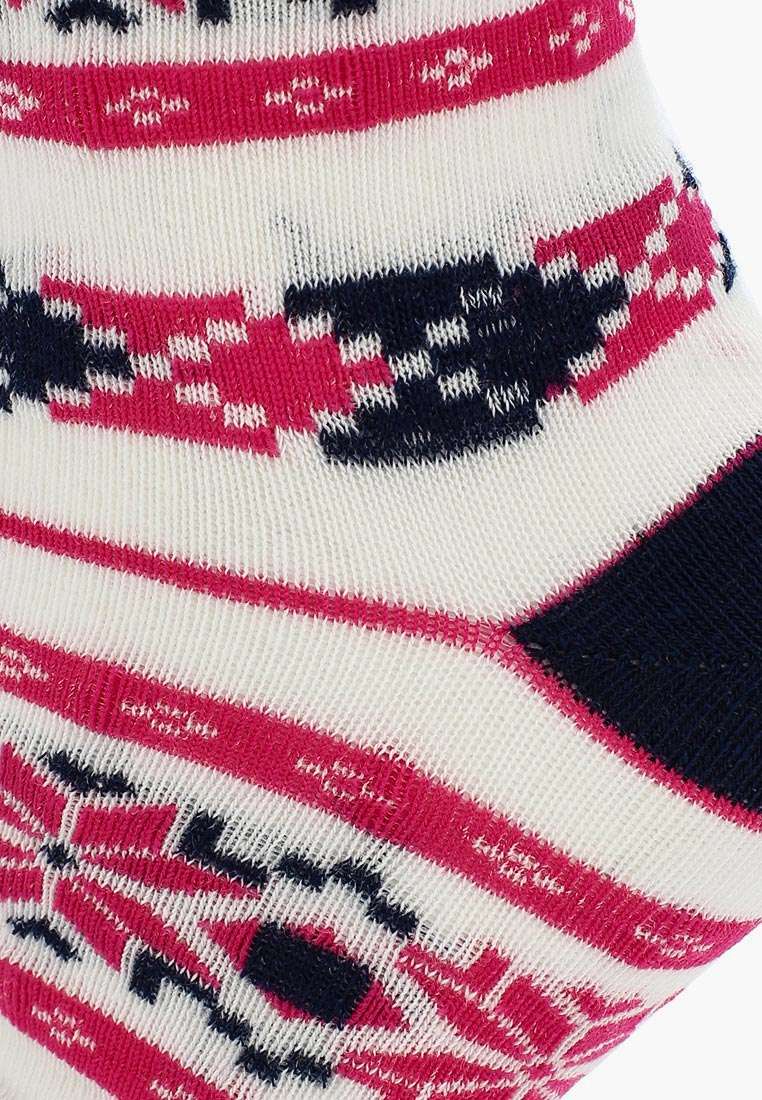 Носки Dorothy Perkins (Дороти Перкинс) 16259045: изображение 6