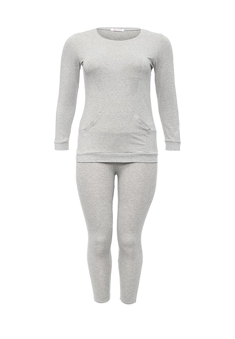 Спортивный костюм Donmiao R8-A8220