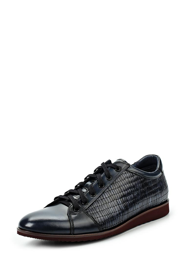 Мужские кроссовки Domeno 4190