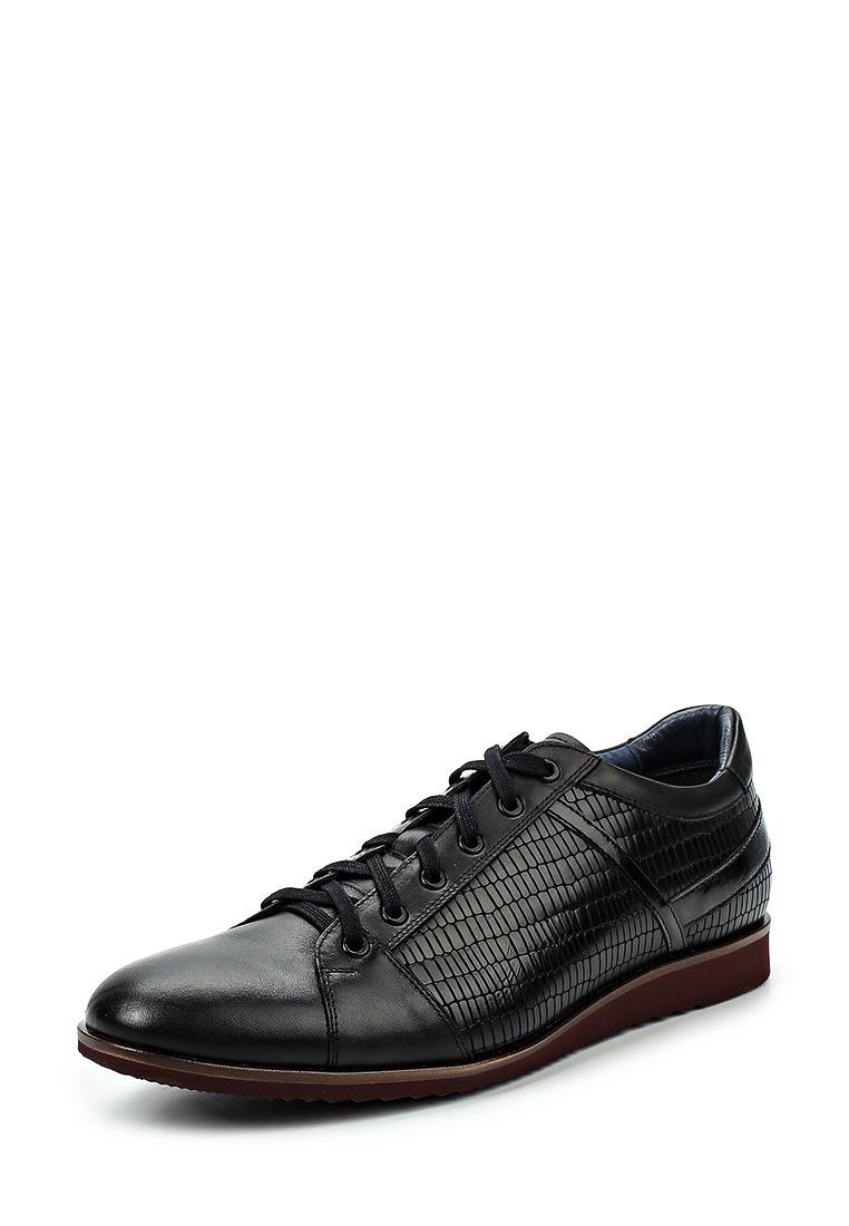 Мужские кроссовки Domeno 4189