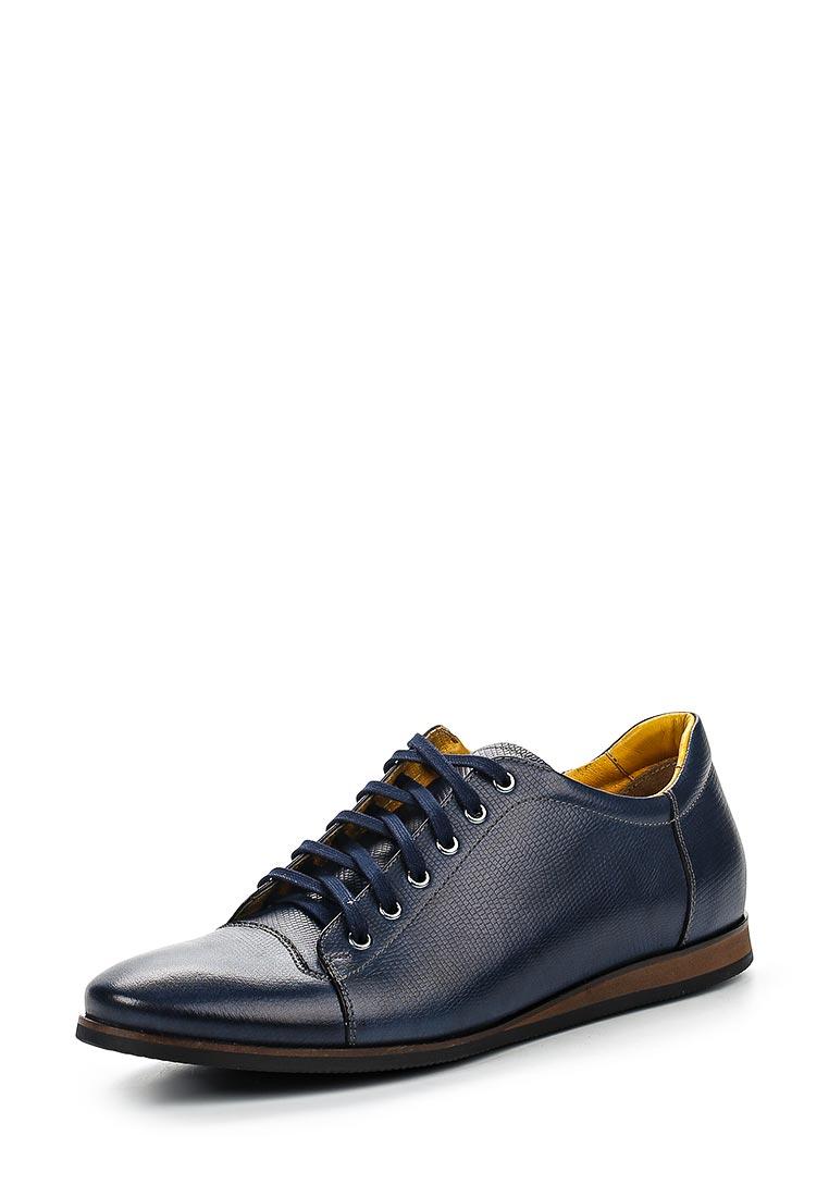 Мужские кроссовки Domeno 2821