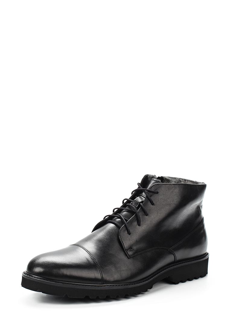 Мужские ботинки Domeno 3535R
