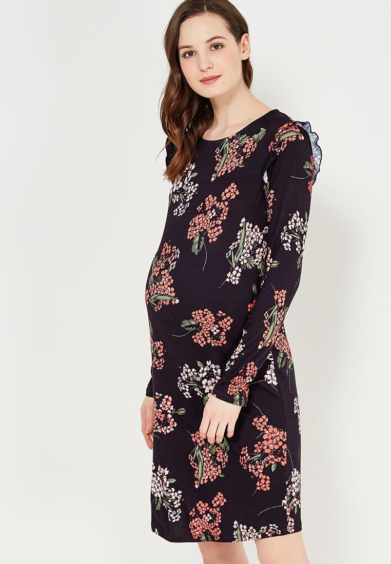 Платье Dorothy Perkins Maternity 17364160