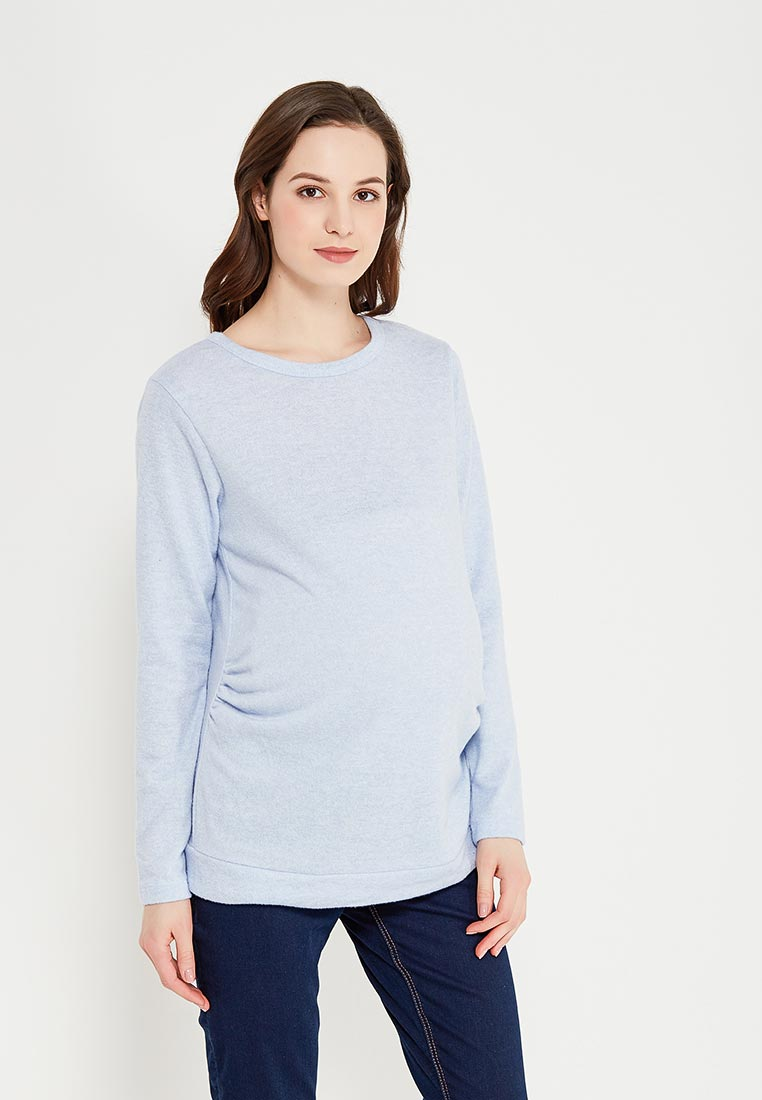 Джемпер Dorothy Perkins Maternity 17366120