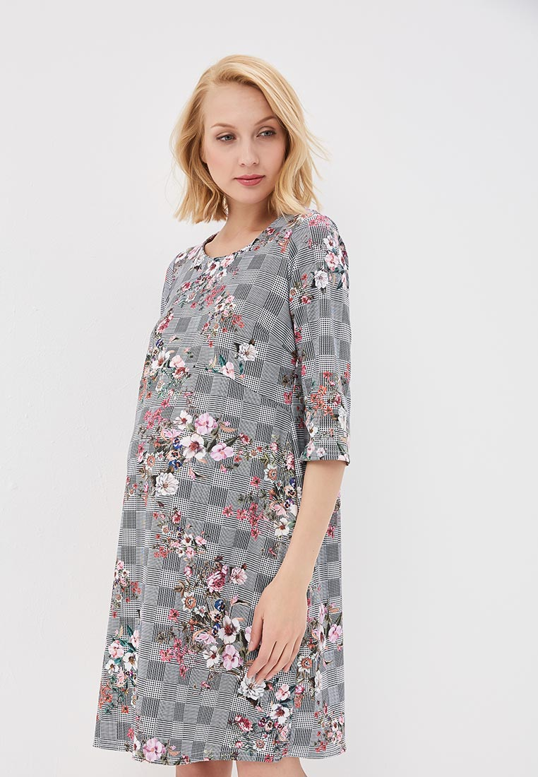 Платье Dorothy Perkins Maternity 17364832