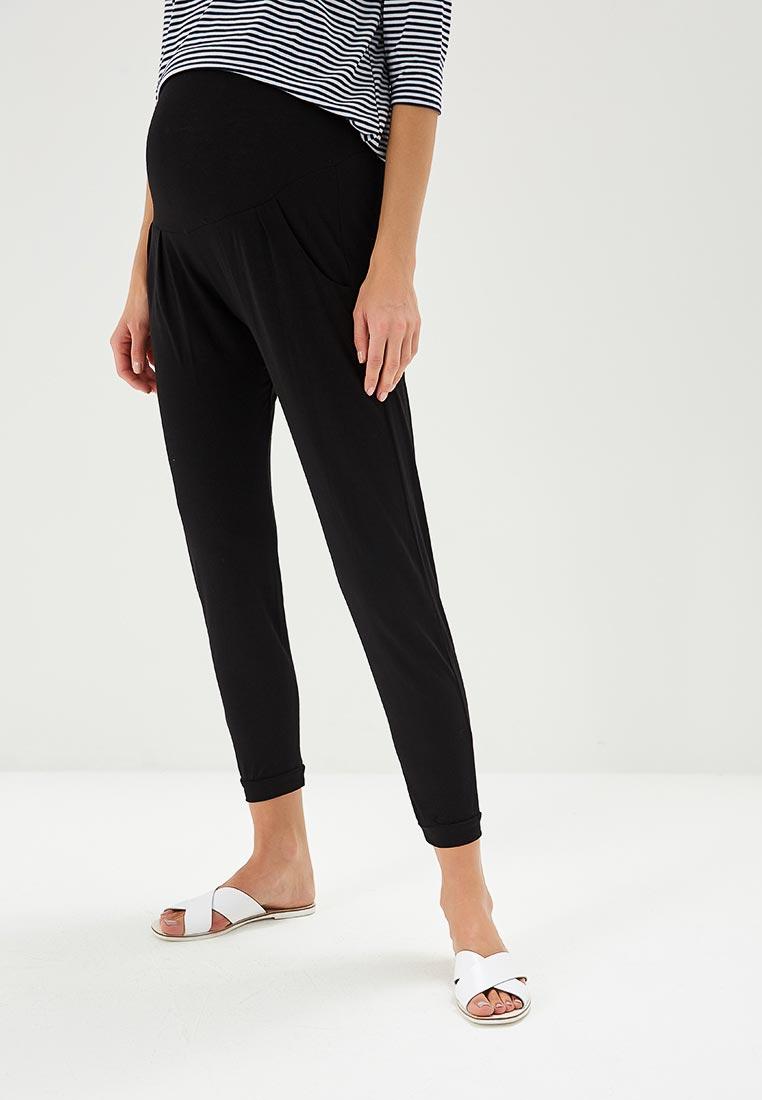 Женские спортивные брюки Dorothy Perkins Maternity 17347201