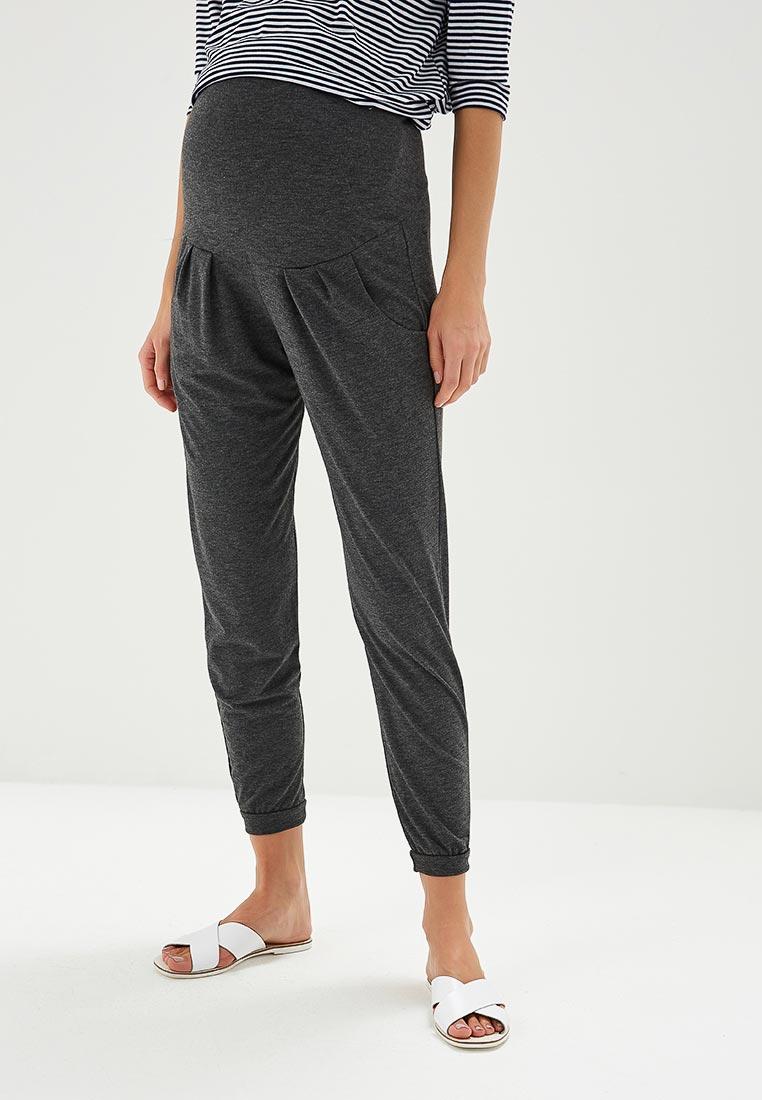Женские спортивные брюки Dorothy Perkins Maternity 17375430