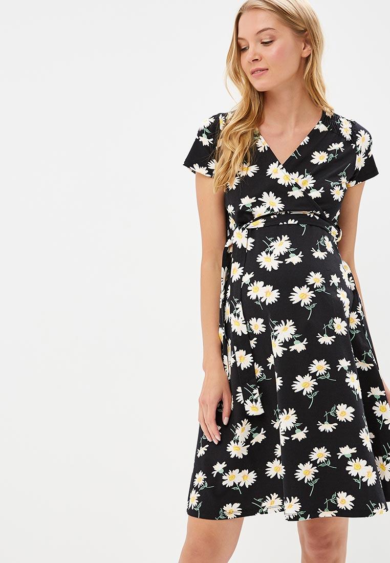 Платье Dorothy Perkins Maternity 17012910