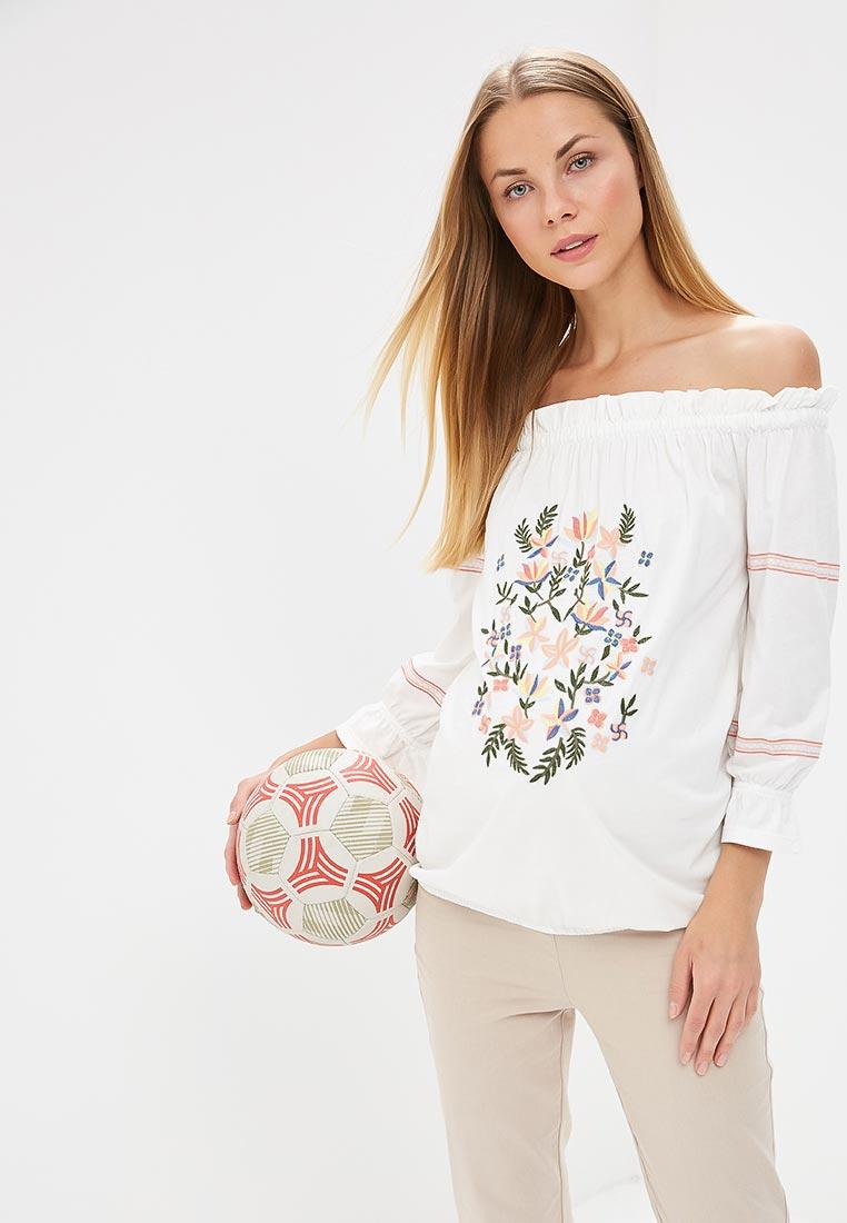 Блуза Dorothy Perkins Maternity 17014822