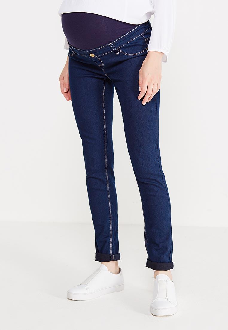Зауженные джинсы Dorothy Perkins Maternity 17342924