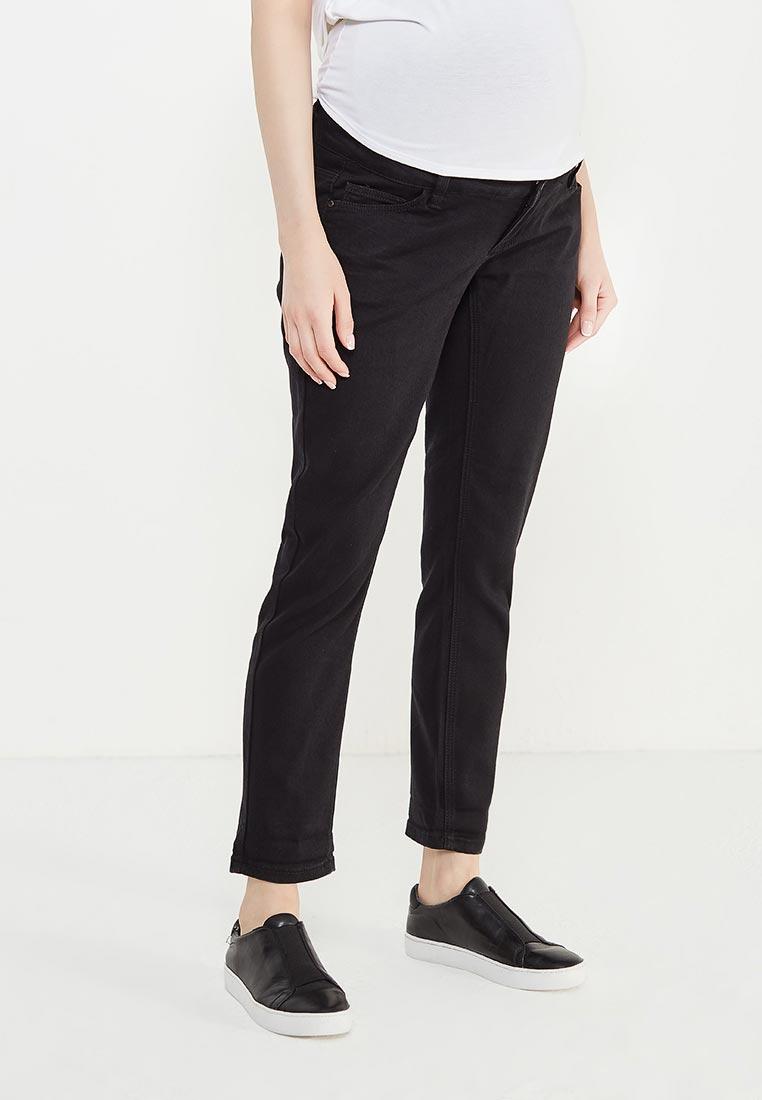 Зауженные джинсы Dorothy Perkins Maternity 17333400